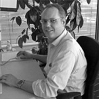 Andreas Runge