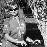 Marzena Szkudlarek