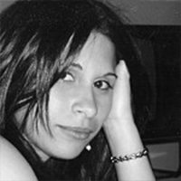 Rocío Blas Morato