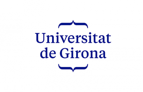 UNIGIS Girona