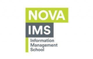 nova information management school