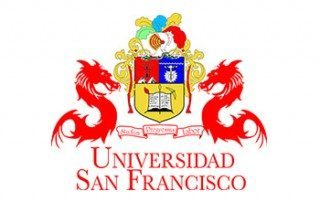 universidad san francisco