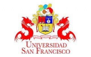 universidad san francisco