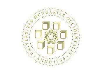 universitas hungariae