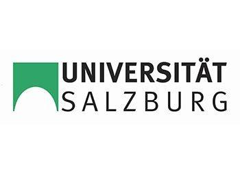universitat salzburg