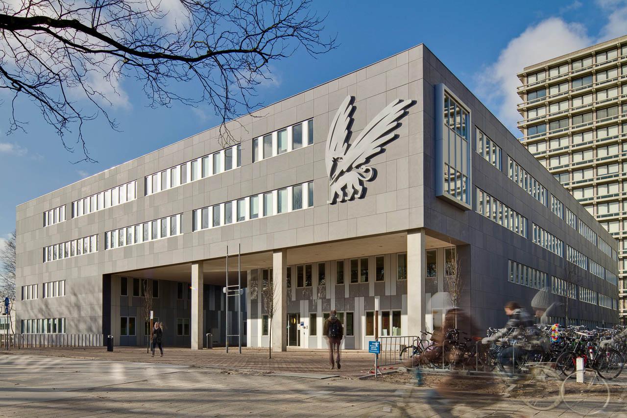 Αποτέλεσμα εικόνας για vrije universiteit amsterdam