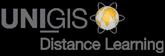 Unigis.net Retina Logo