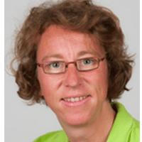 Gudrun Wallentin