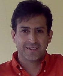 Rafael Beltran Ramallo