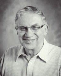 Prof. Tom Poiker