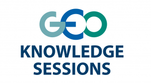 GEO Knowledge Sessions