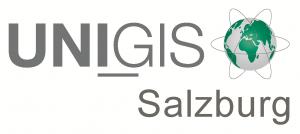 UNIGIS Salzburg